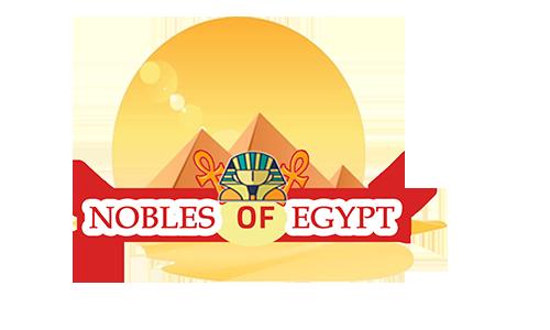 Nobles Of Egypt